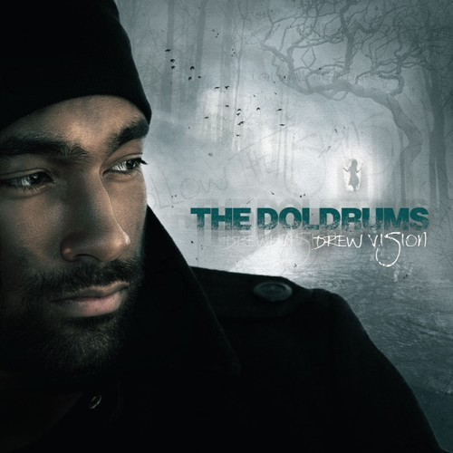 Drew Vision-The DolDrums 500x500