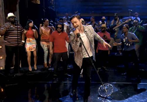 Justin-Timberlake-on-Jimmy-Fallon