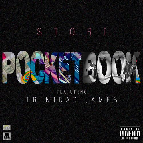 Stori - Pocketbook 500x500