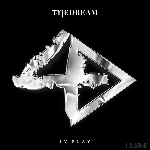 The-Dream-4Play