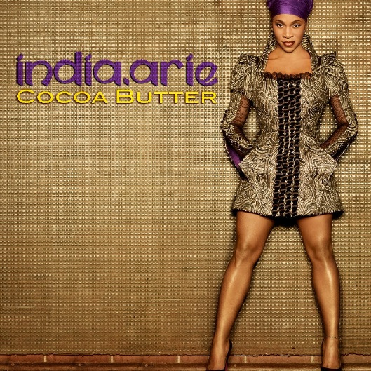 india-arie-cocoa-butter1