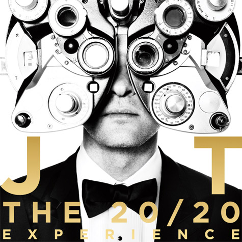 justin-20-20-experience-cover