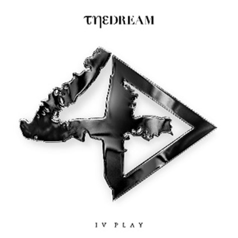 the-dream-iv-play-deluxe