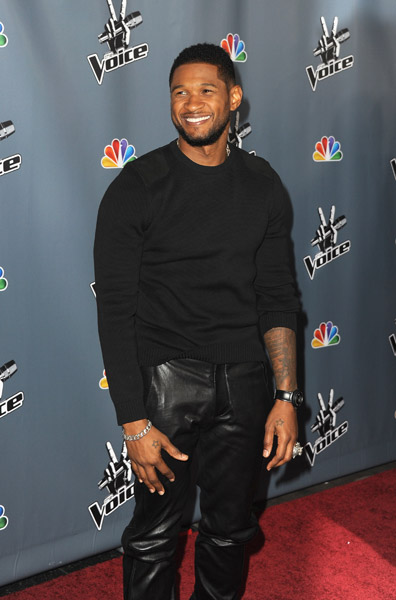 usher-the-voice-2