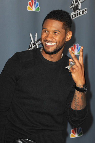 usher-the-voice-3