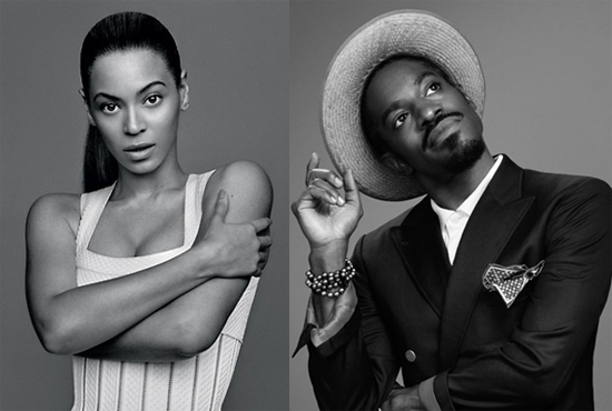 Beyonce-&-Andre-Back-to-Black