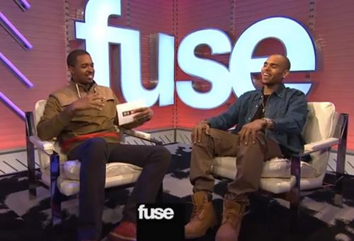 Chris-Brown-on-Fuse