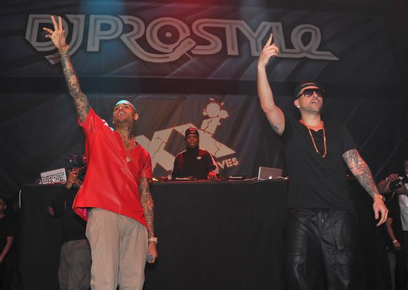 DJ+ProStyle+s+Birthday+Bash+0LEOVhwjZUhl