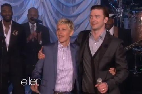 Justin-Tim-on-Ellen