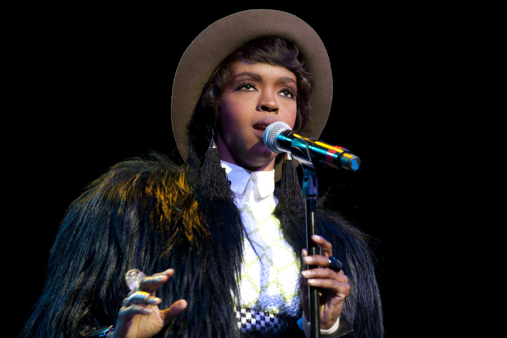 Lauryn+Hill+Rock+Roll+Hall+Fame+Honors+Aretha+Ihorz1jxP7sx