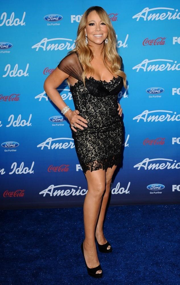 Mariah+Carey+American+Idol+Finalists+Party+y2Hmwj1zziTx