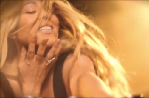 Mariah-Beautiful-Teaser