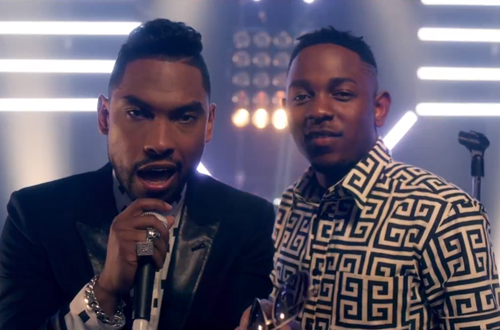 Miguel-&-Kendrick-HMD