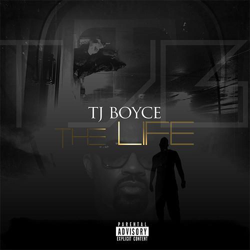 TJ-Boyce_EP