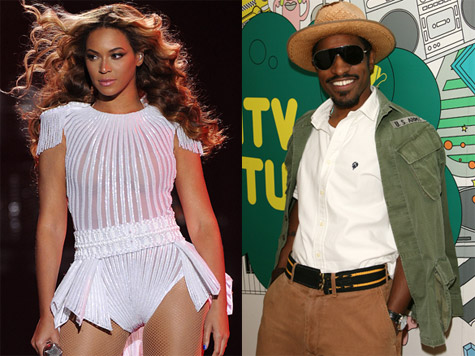 beyonce-andre