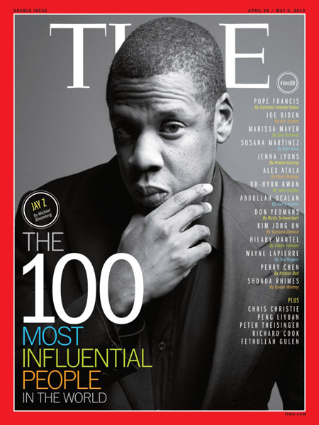 jay-z-time-100-cover