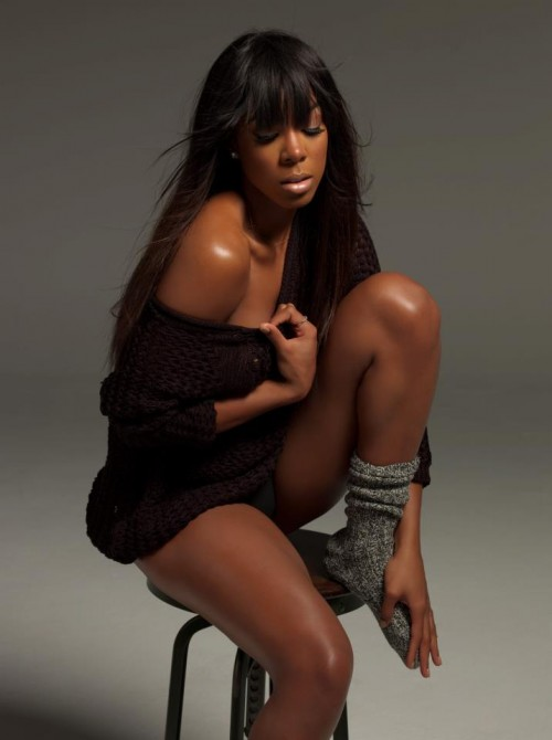 kelly-rowland-talk-a-good-game-e1364417067381