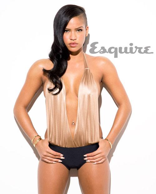 Cassie-Esquire-5