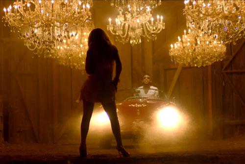 Mariah-&-Miguel-Beautiful-Explicit-Video