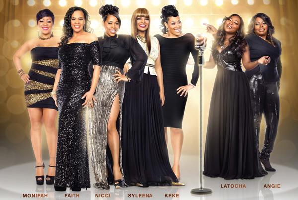 R&B-Divas-Season-2