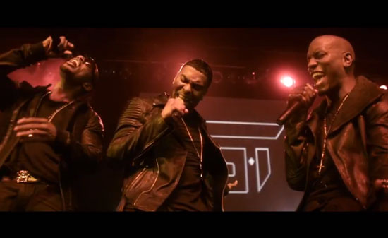 TGT-SNFB-Video