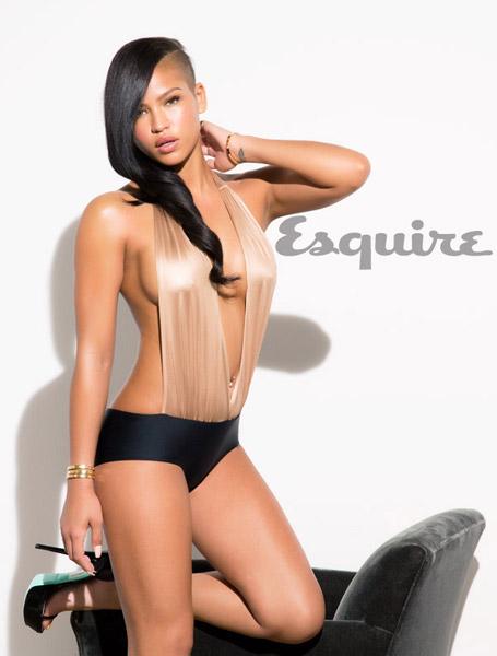 cassie-esquire-1