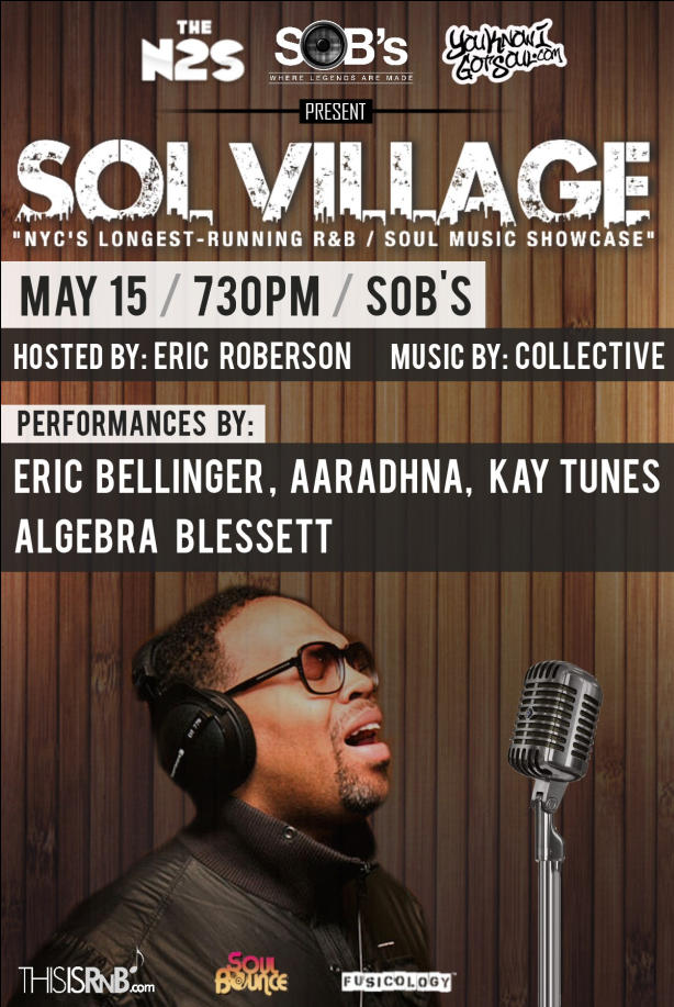sol-village-eric-belinger-may-15-thenext2shine-68483
