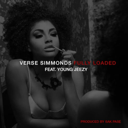 verse-simmonds-fully-loaded