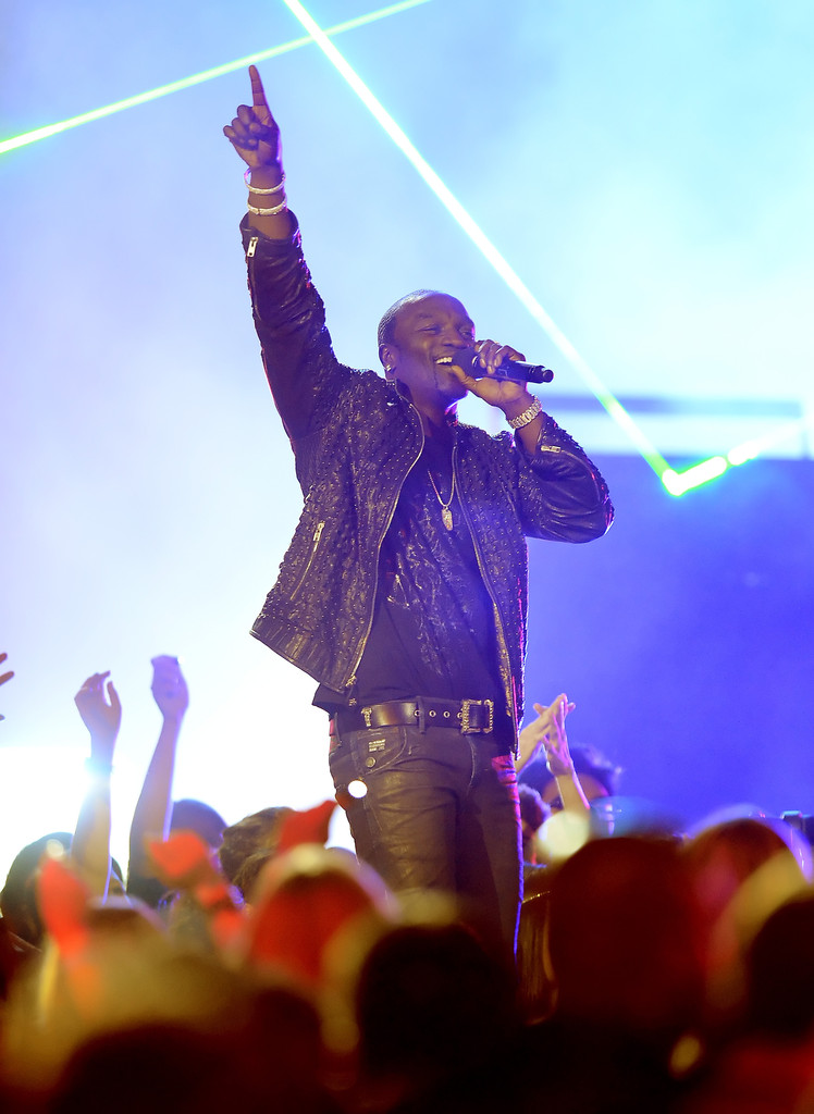 Akon+Billboard+Music+Awards+MGM+Grand+Garden+tG-vJAPn3-Mx