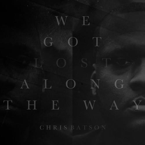Chris Batson cover-chqgil-t500x500