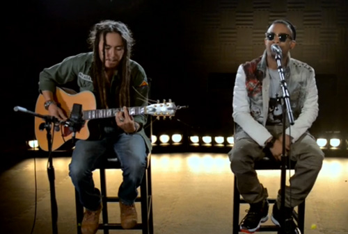 Elijah-Blake-on-Billboard-Sessions