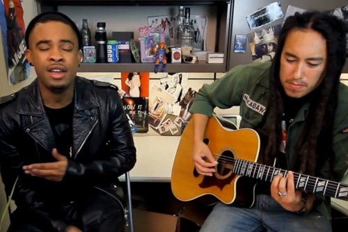Elijah-Talk-To-Me-Acoustic