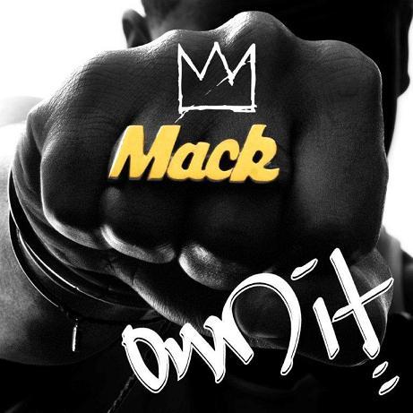 Mack-Own-It