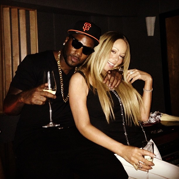 Mariah & Jeezy 0517_7