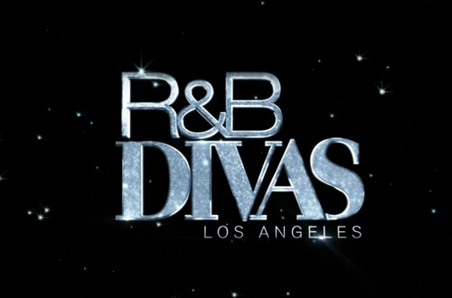 R&B-Divas-Los-Angeles