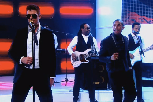 Robin-Thicke-on-The-Grapham-Norton-Show