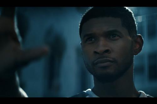 Usher-in-Samsung-Commercial-2
