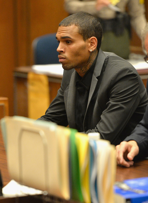 Chris+Brown+Chris+Brown+Appears+Court+rv_oVNiY-48x