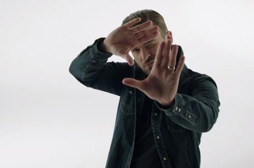 Justin-Timberlake-Tunnel-Vision-Video