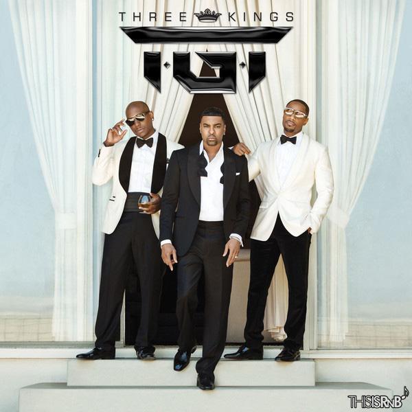 TGT-3-Kings-Album---thisisrnb.com