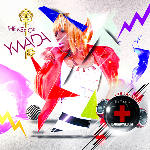 Various_Artists_Songs_In_The_Key_Of_Ywada-front-large
