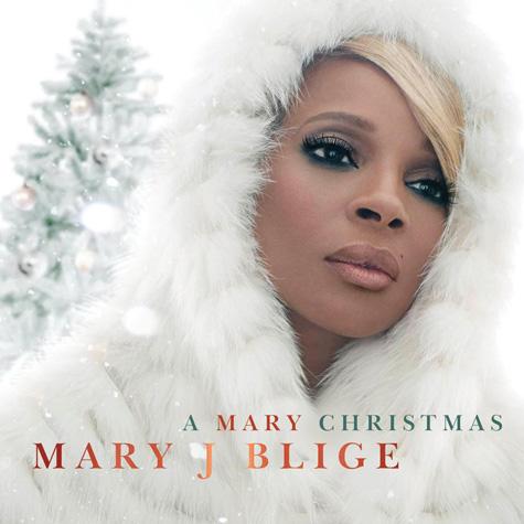 mjb-a-mary-christmas