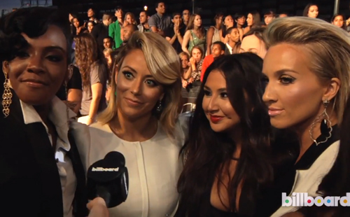 Danity-Kane-MTV-VMAs-Red-Carpet