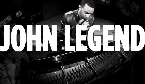 John-Legend-on-SiriusXM-The-Heat