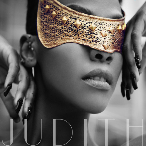 dawn-richard-judith