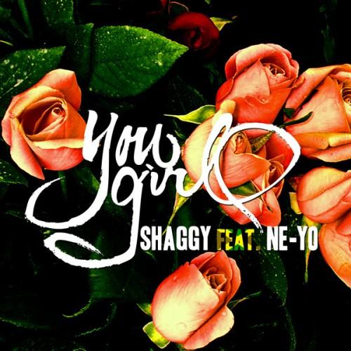 shaggy-you-girl-500x500