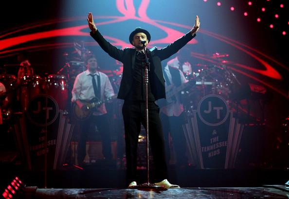 Justin+Timberlake+iHeartRadio+Music+Festival+Bxp5DFaUXBFl