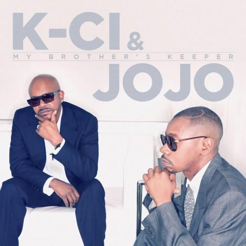 KCI_JOJO_MBK_COVER.105240