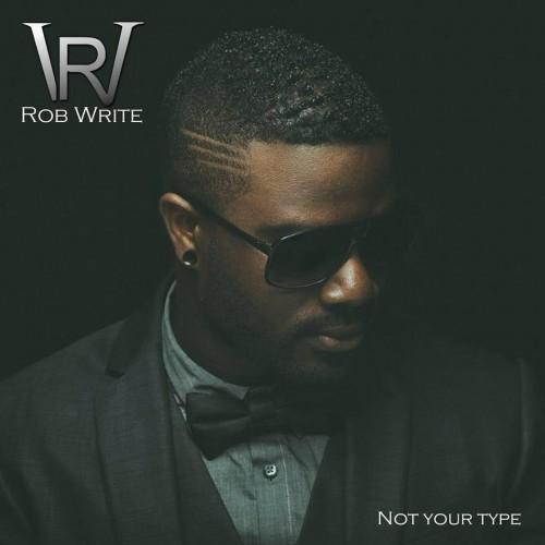 ROB WRITE SINGLE