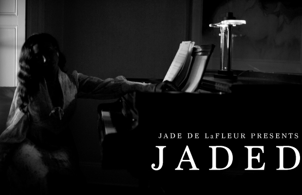 jadedelafleur_jaded